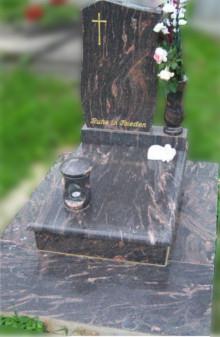 urnengraber